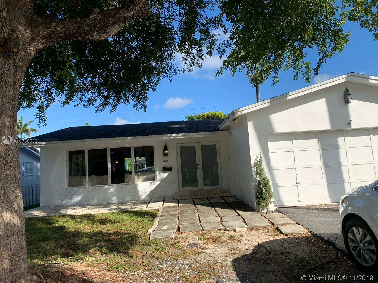 Undisclosed For Sale A10768552, FL