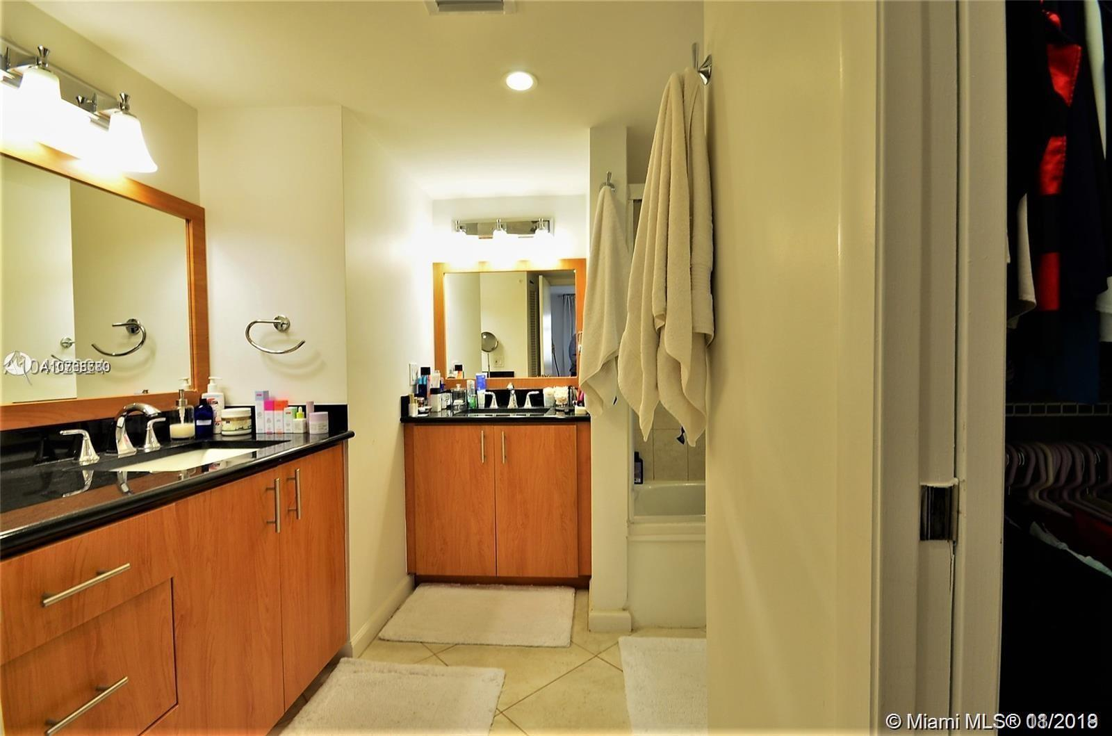 11111  Biscayne Blvd #6G For Sale A10768580, FL