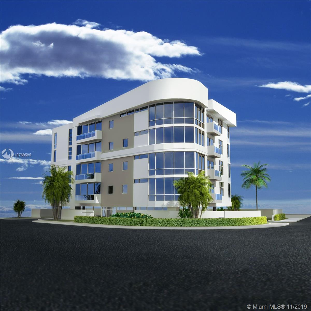 740 Bayshore Dr, Fort Lauderdale, FL 33304