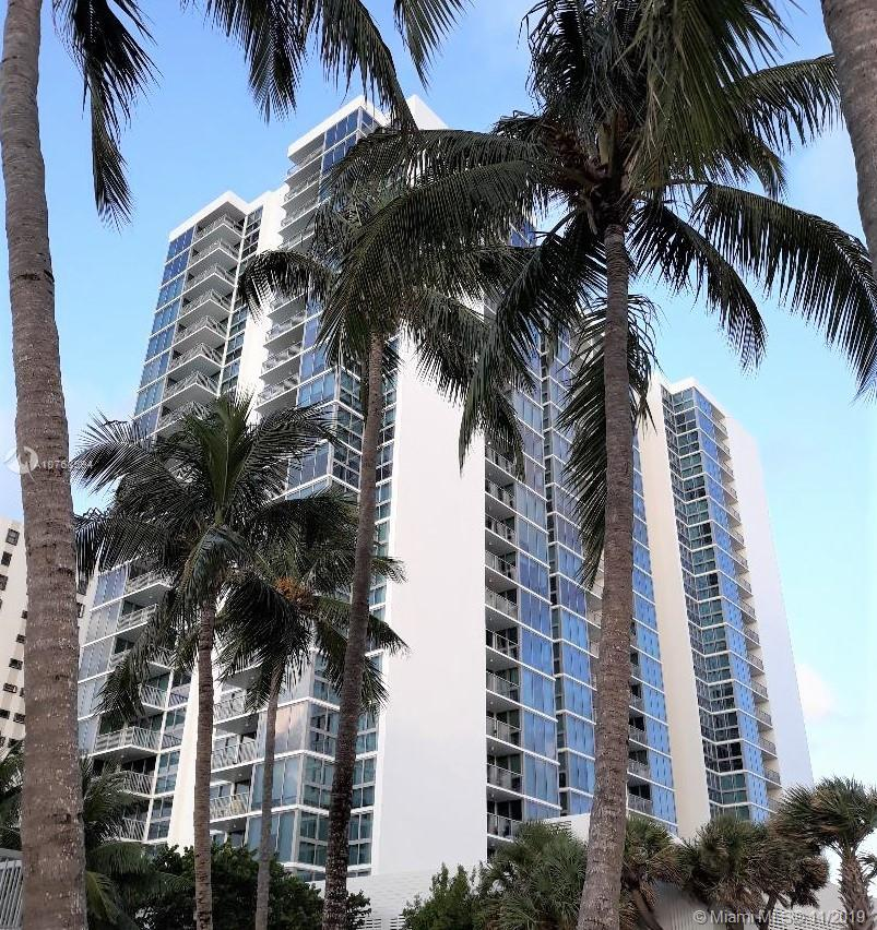 2655  COLLINS AVE #908  For Sale A10768594, FL