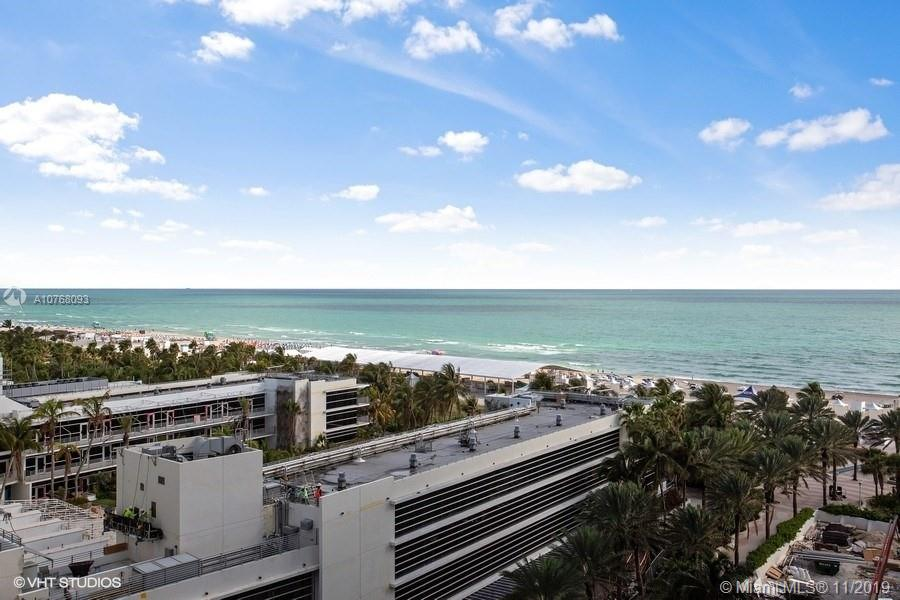 100  Lincoln Rd #1023 For Sale A10768093, FL