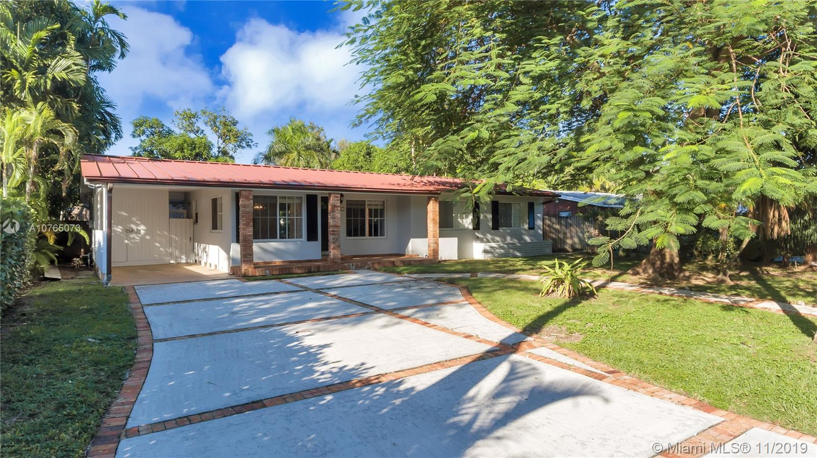 6761 SW 76th Ter #. For Sale A10765073, FL