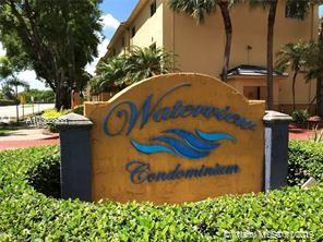 14951 SW 82nd Ln #17-206 For Sale A10768666, FL
