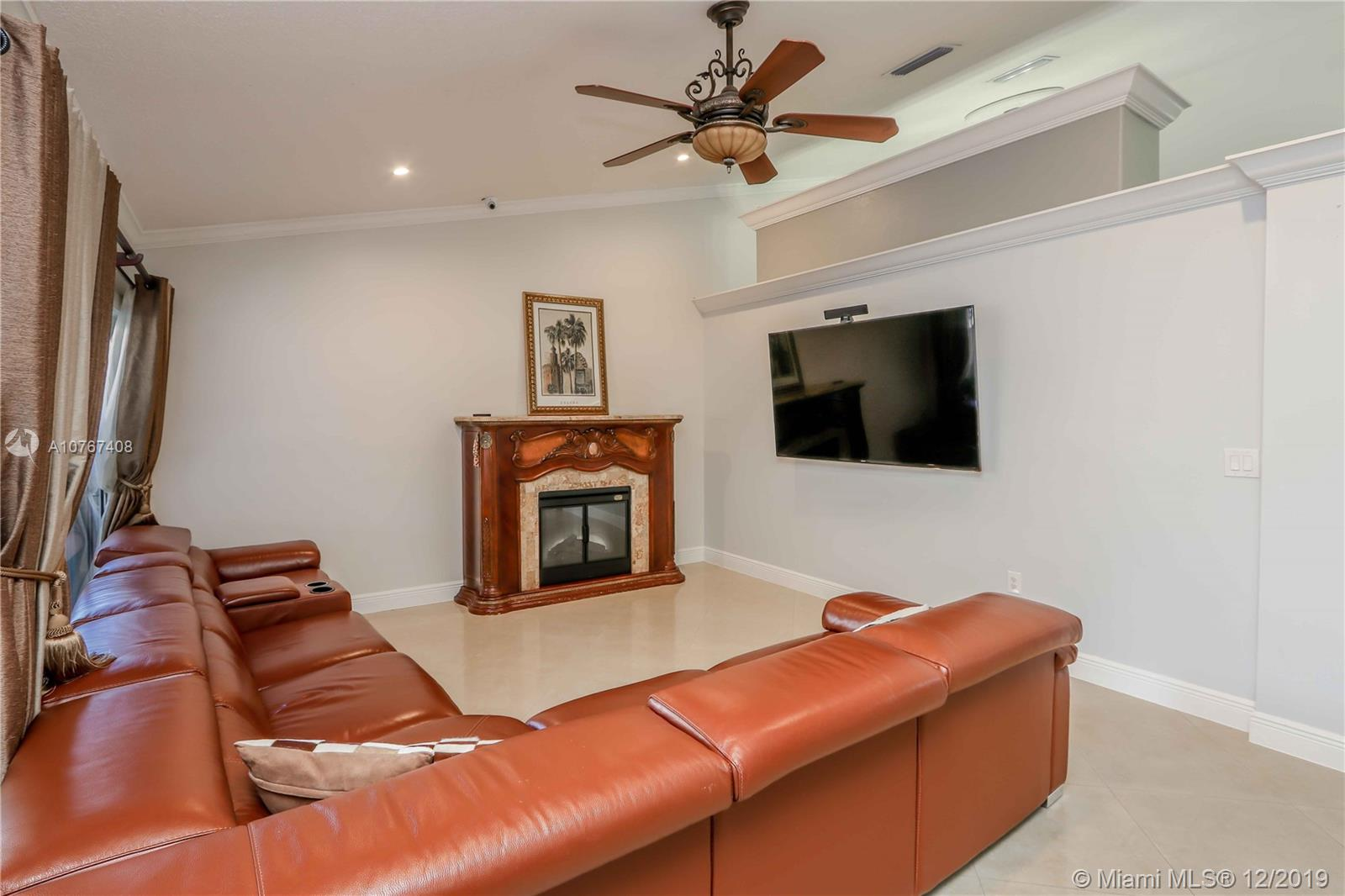 14349 SW 11th Ter  For Sale A10767408, FL