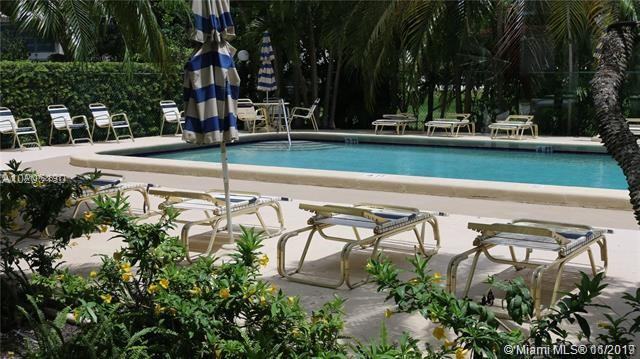 1050  93rd St #3I For Sale A10768691, FL