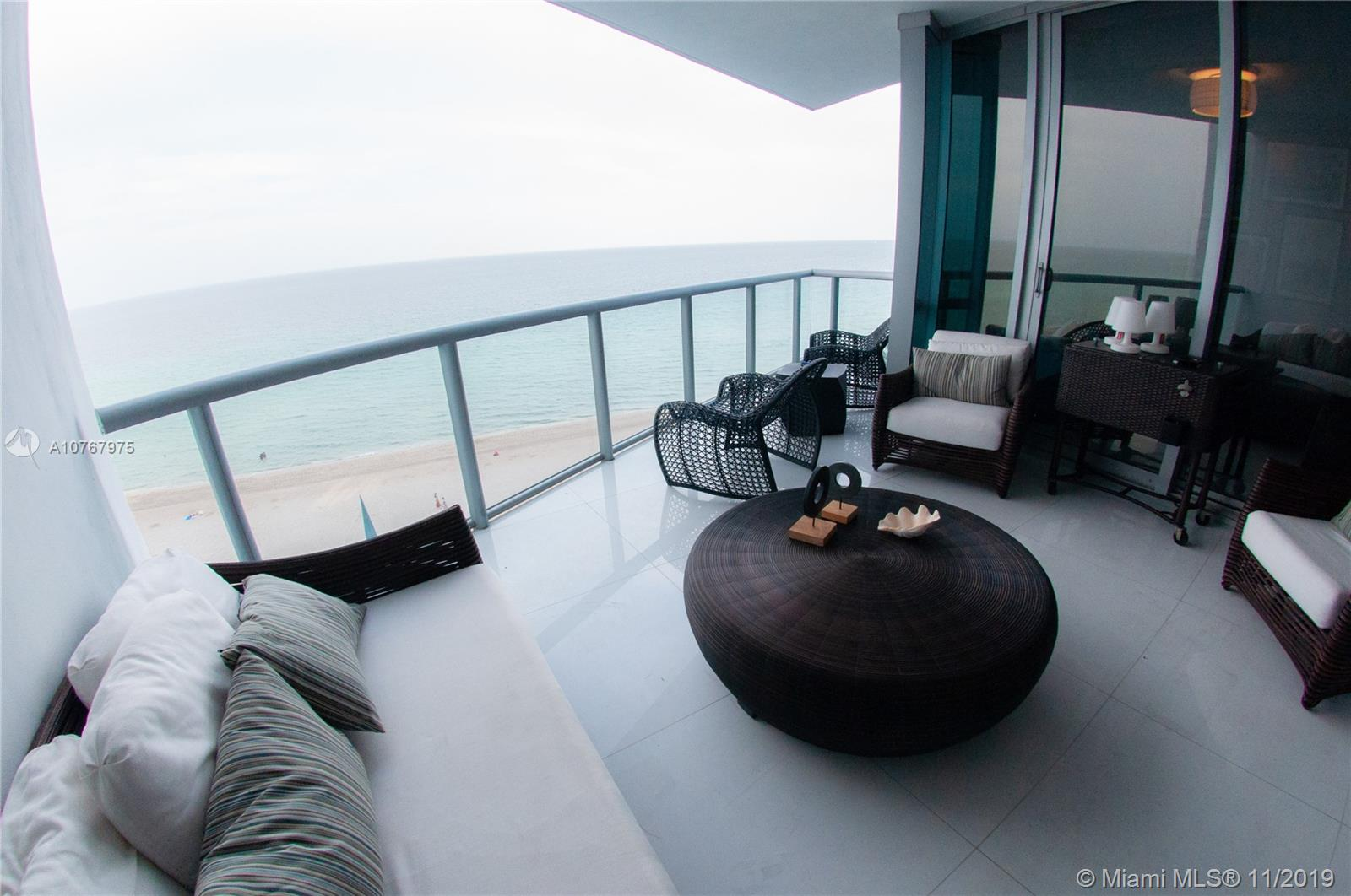 17121  Collins Ave #1004 For Sale A10767975, FL