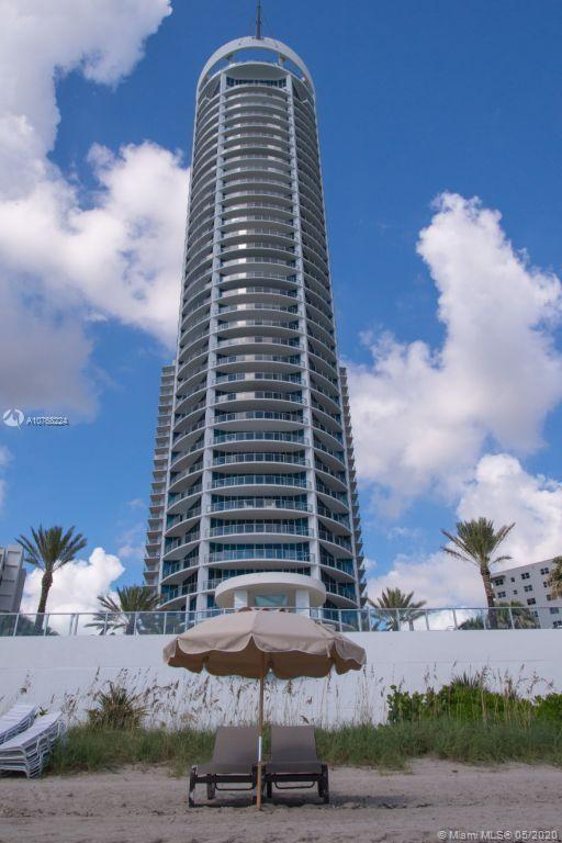 3101 S Ocean Drive #Apt 807 For Sale A10768224, FL