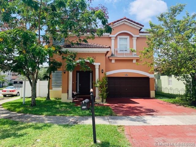 8862 NW 184th St  For Sale A10768032, FL