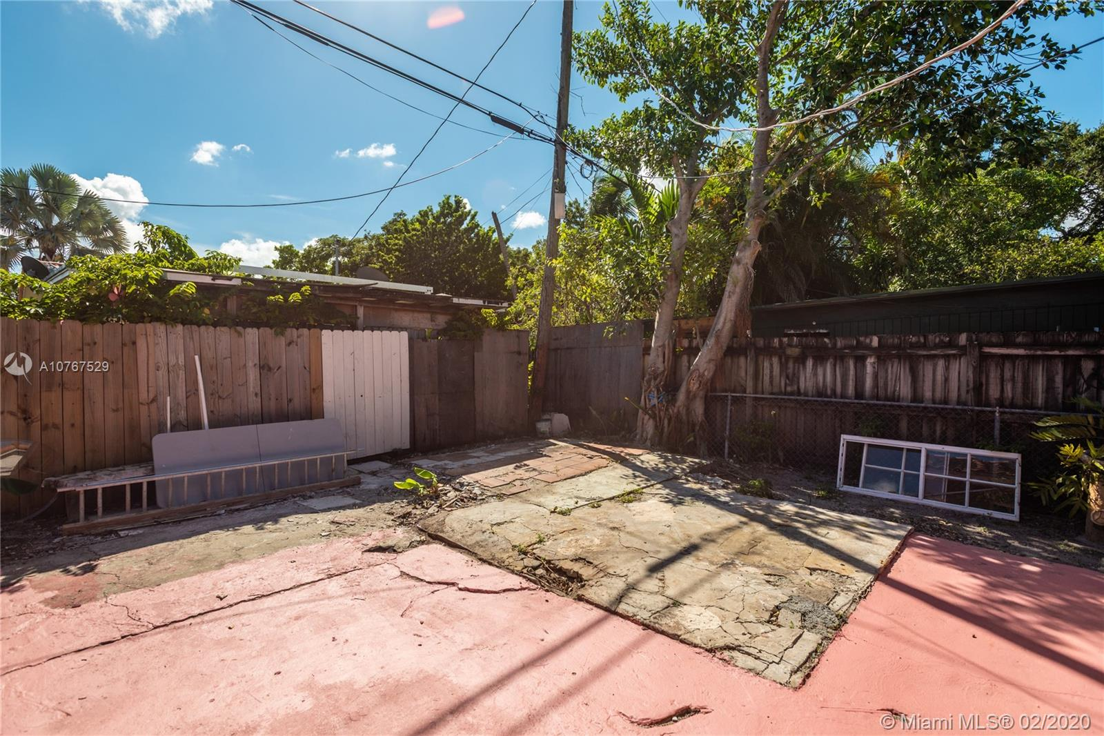 4774 SW 6th St  For Sale A10767529, FL