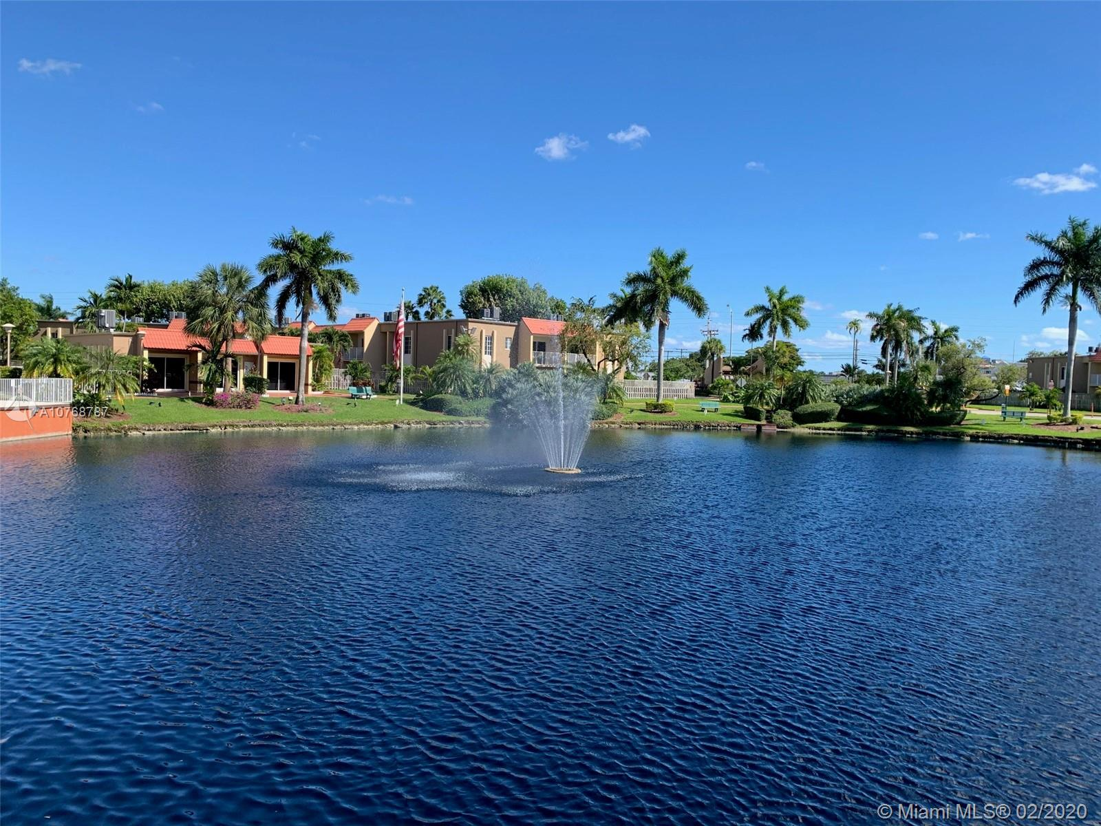 5112 NW 79th Ave #103 For Sale A10768787, FL