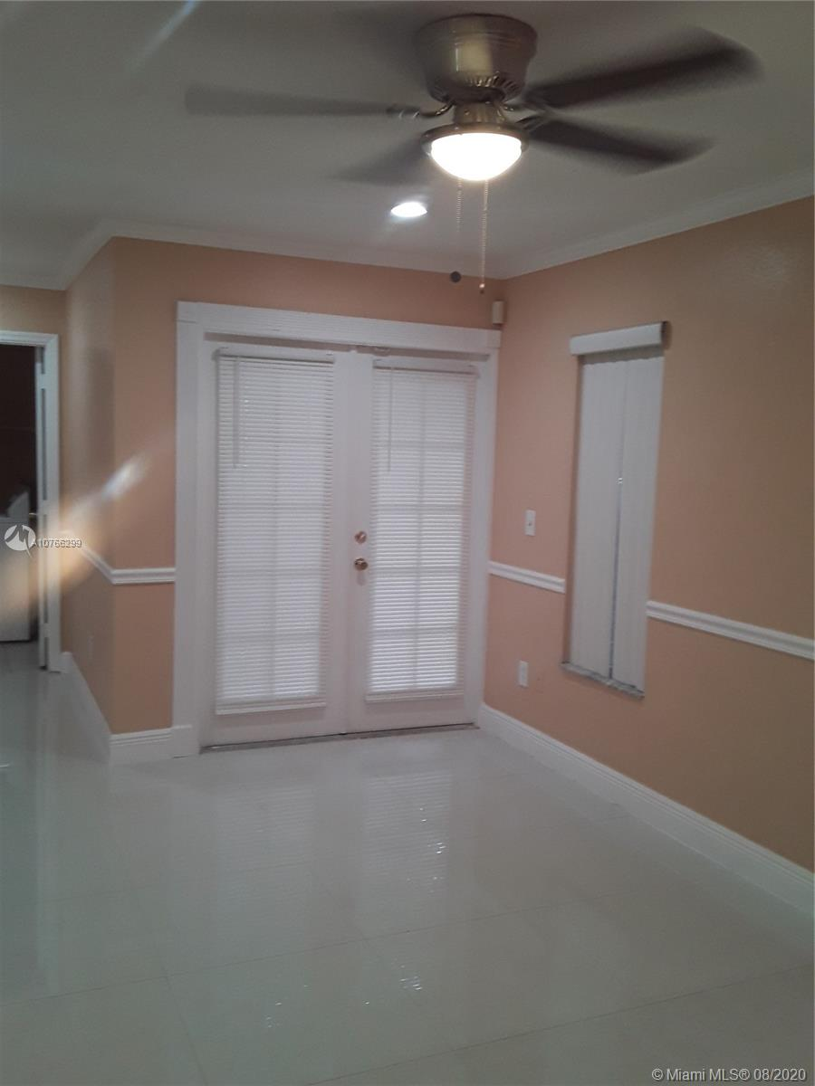 813 NW 19TH AVE  For Sale A10766299, FL