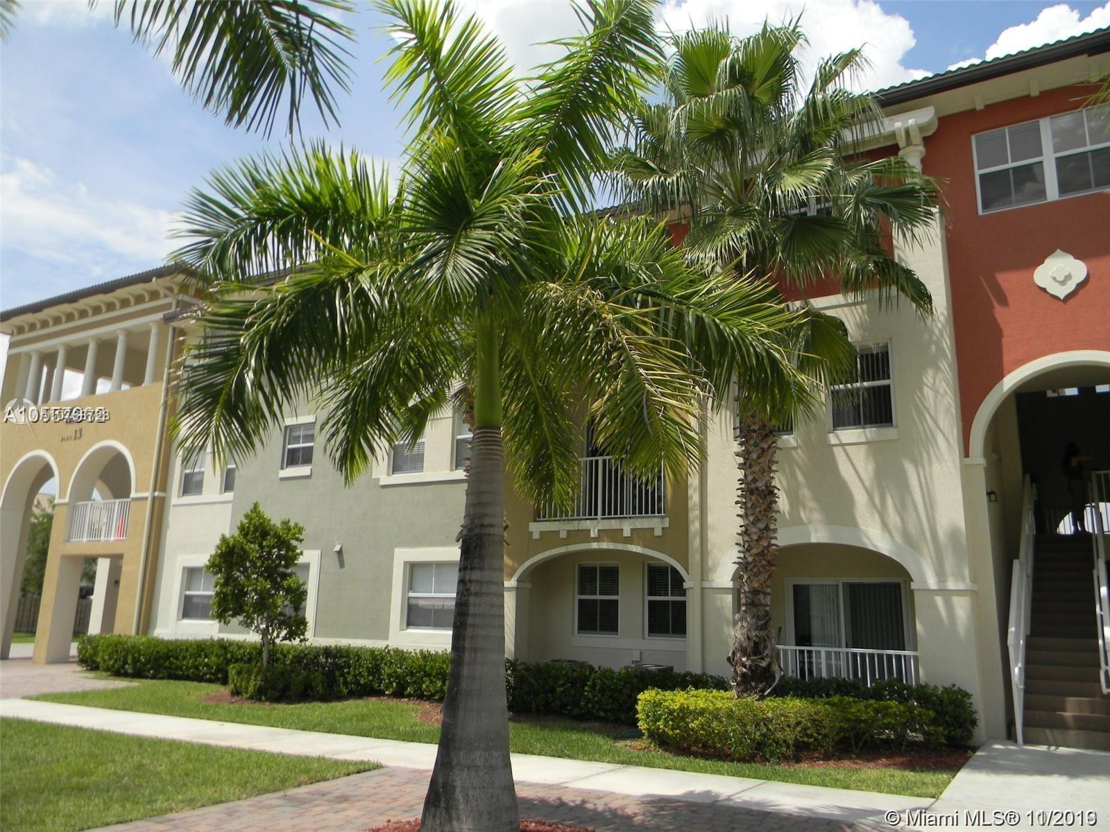 11601 NW 89 ST #204 For Sale A10768728, FL