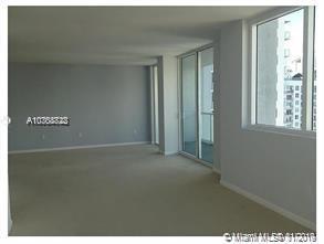 244  Biscayne Blvd   3508