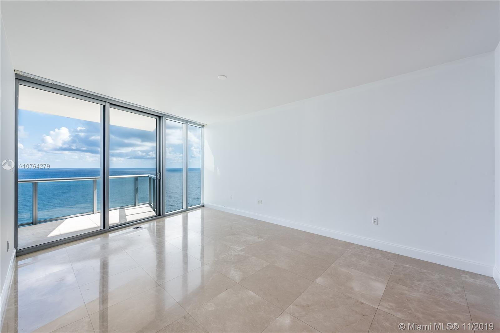 17001  Collins Ave #3202 For Sale A10764279, FL