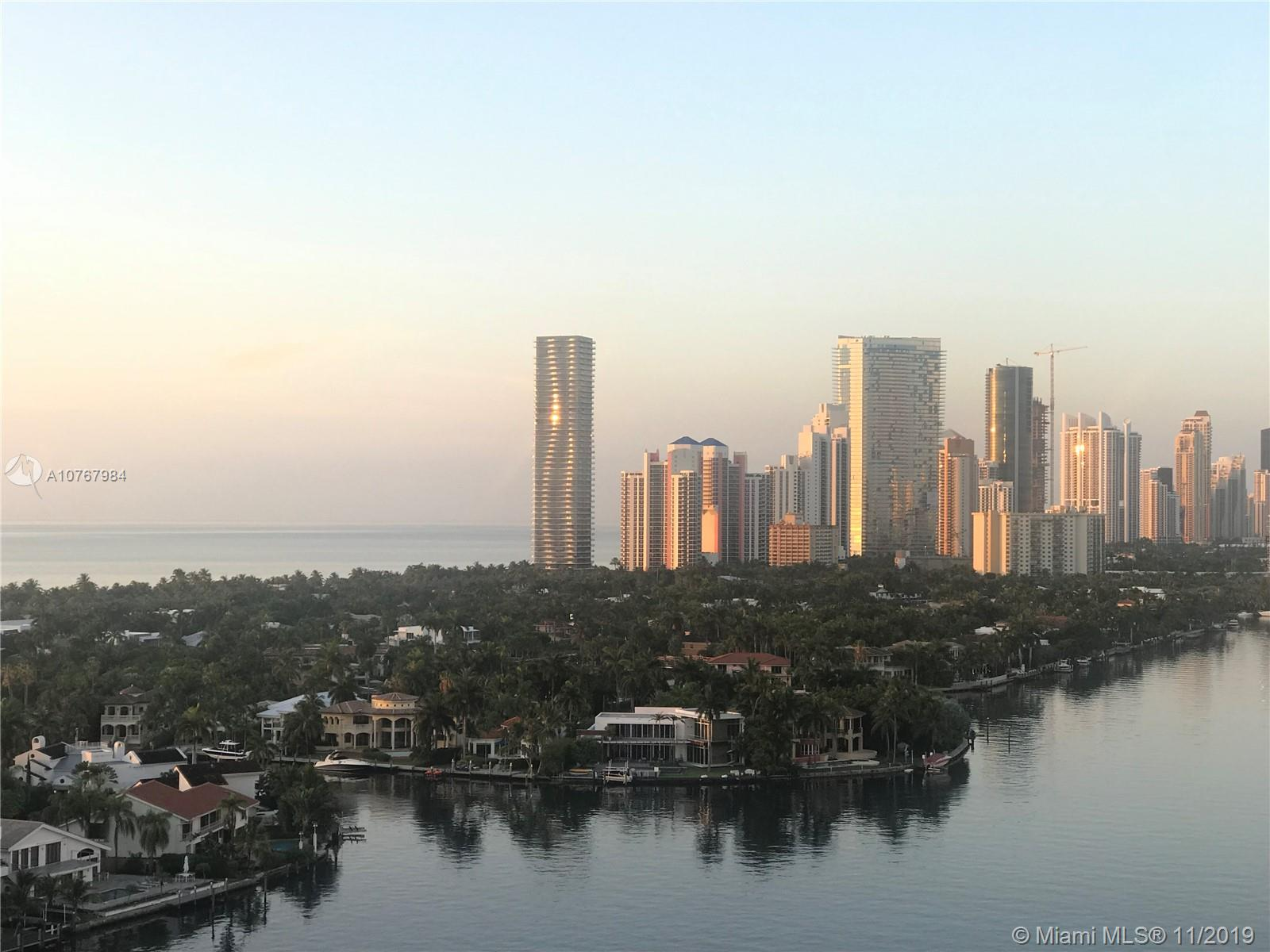 20515 E Country Club Dr #1845 For Sale A10767984, FL