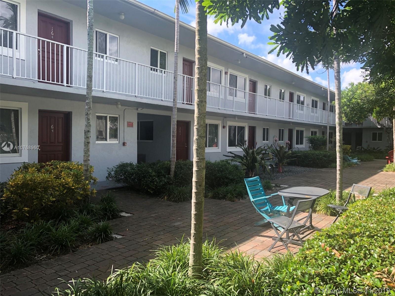 7710 SW 98th St #15 For Sale A10768960, FL