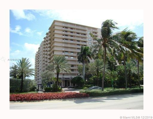 10185  Collins #308 For Sale A10761818, FL
