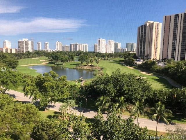 20400 W Country Club Dr #804 For Sale A10768981, FL