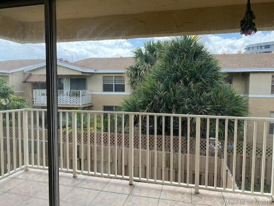 4174 NW 79th Ave #2A For Sale A10769048, FL