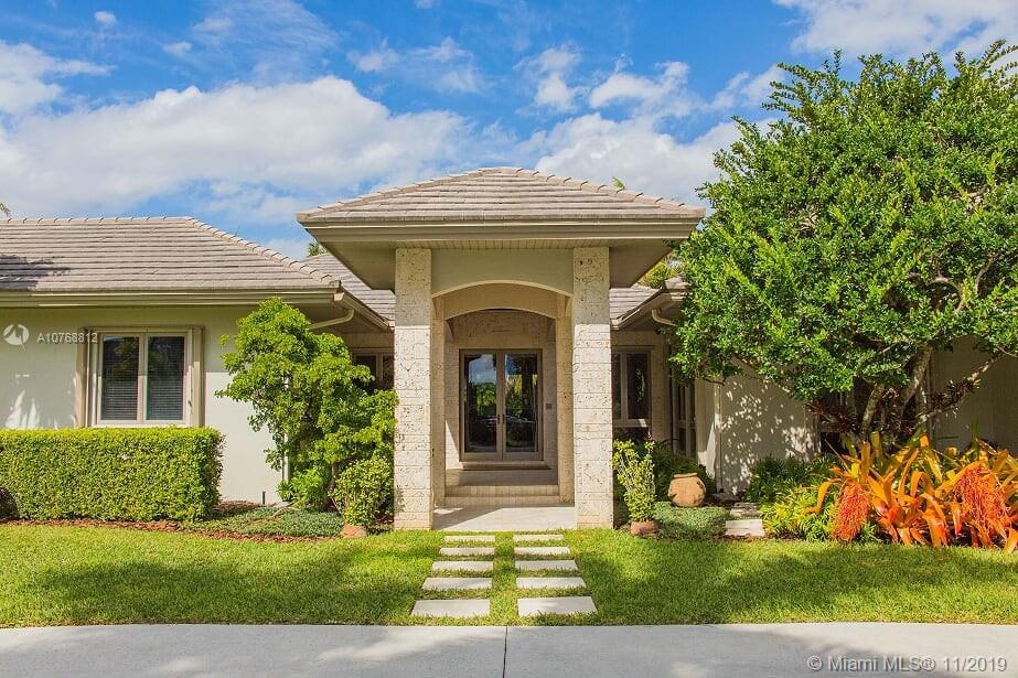 17951 S W 285 ST  For Sale A10768812, FL