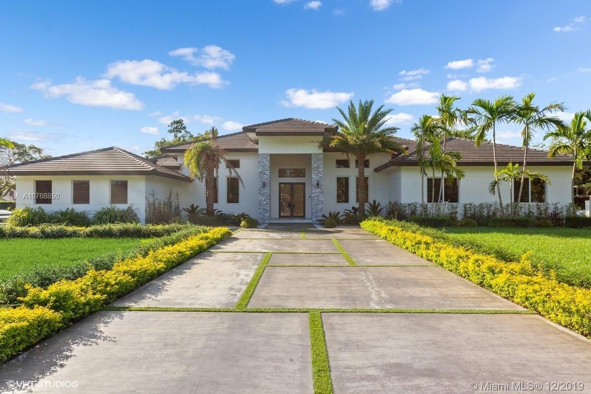 9356 SW 112th St  For Sale A10768850, FL
