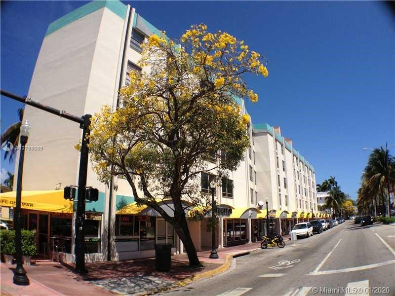 710  Washington Ave #221 For Sale A10769089, FL