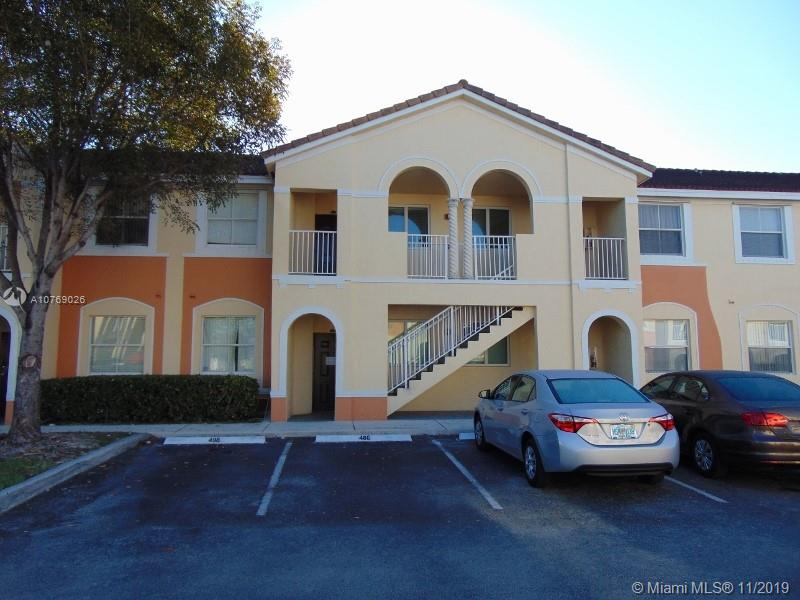 2731 SE 17th Ave #204 For Sale A10769026, FL