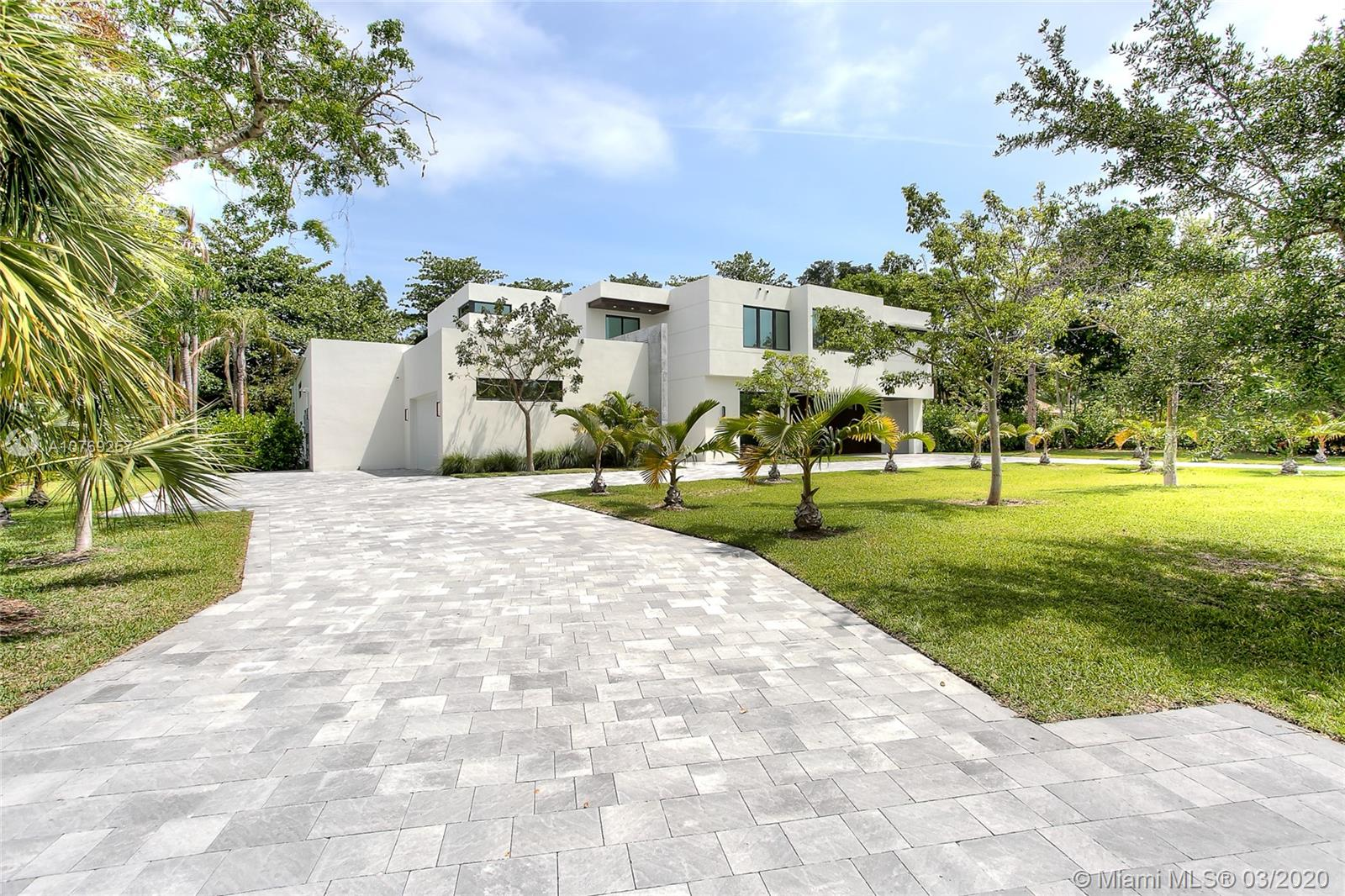 6521 SW 122 ST  For Sale A10769257, FL