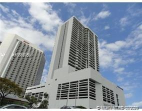 555 N E 15th St #19F For Sale A10769259, FL