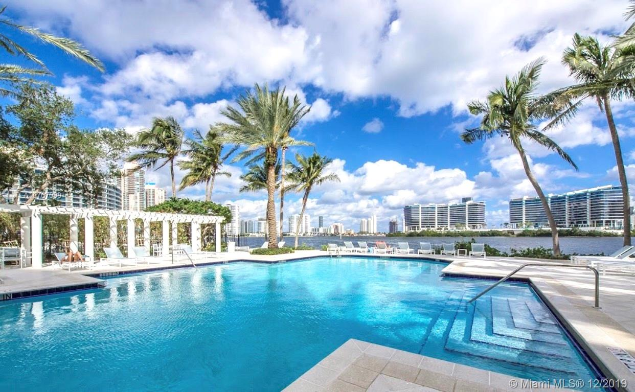 3125 NE 184th St #1301 For Sale A10767038, FL