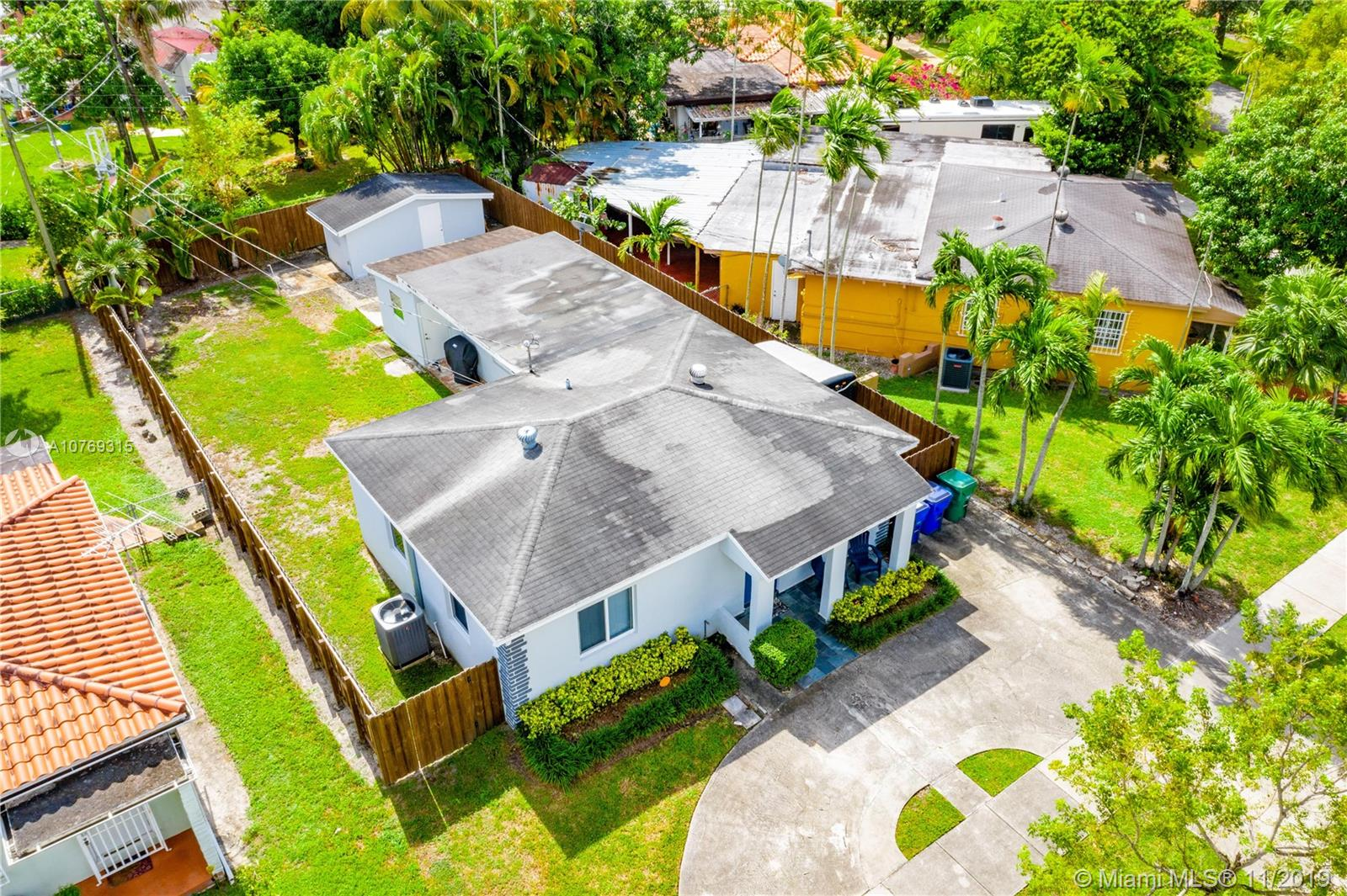 6340  Tamiami Canal Rd  For Sale A10769315, FL