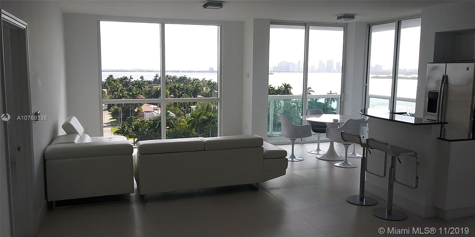 7900  Harbor Island Dr #926 For Sale A10769338, FL