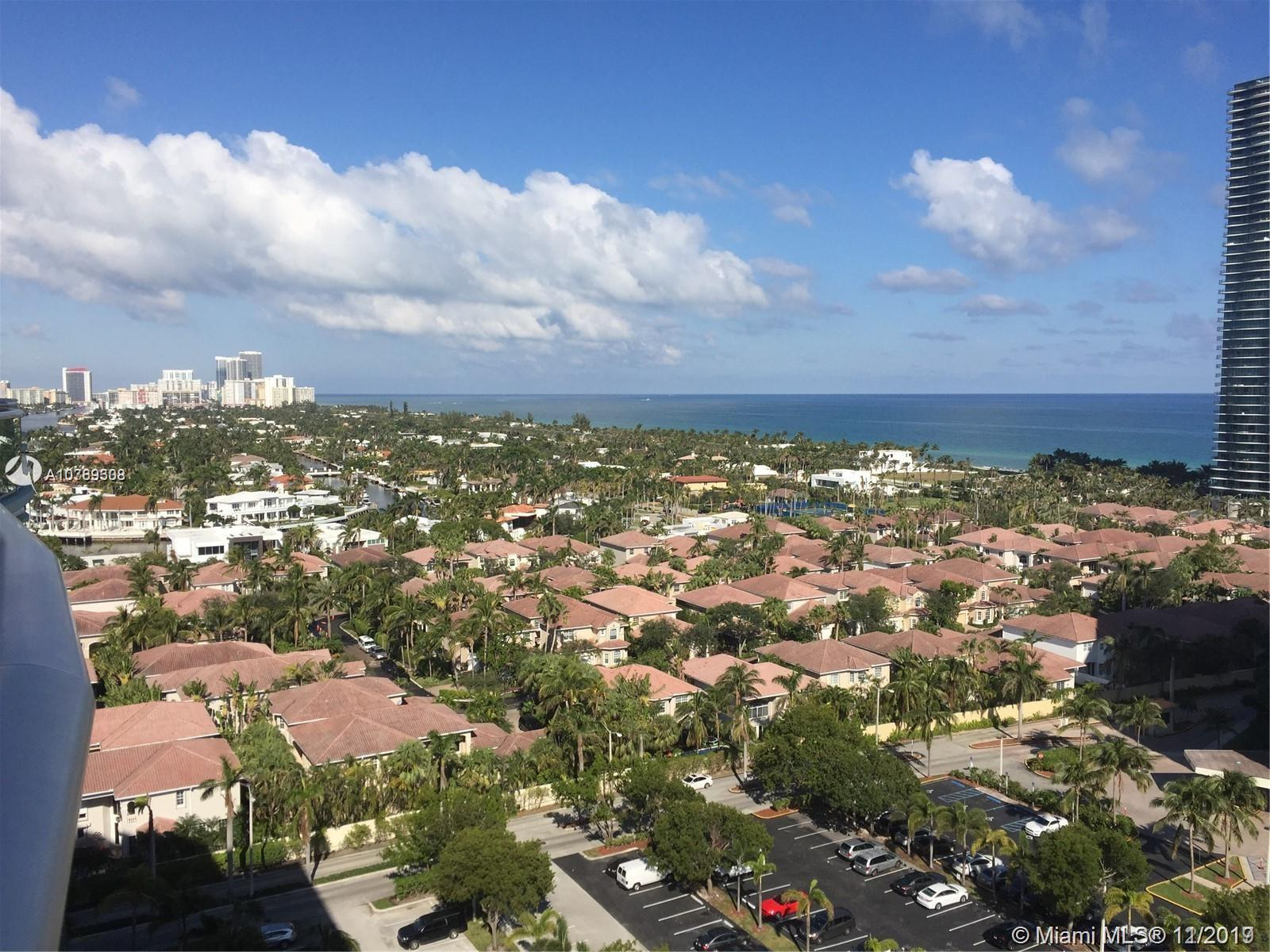 19380  Collins Ave #PH-6 For Sale A10769308, FL
