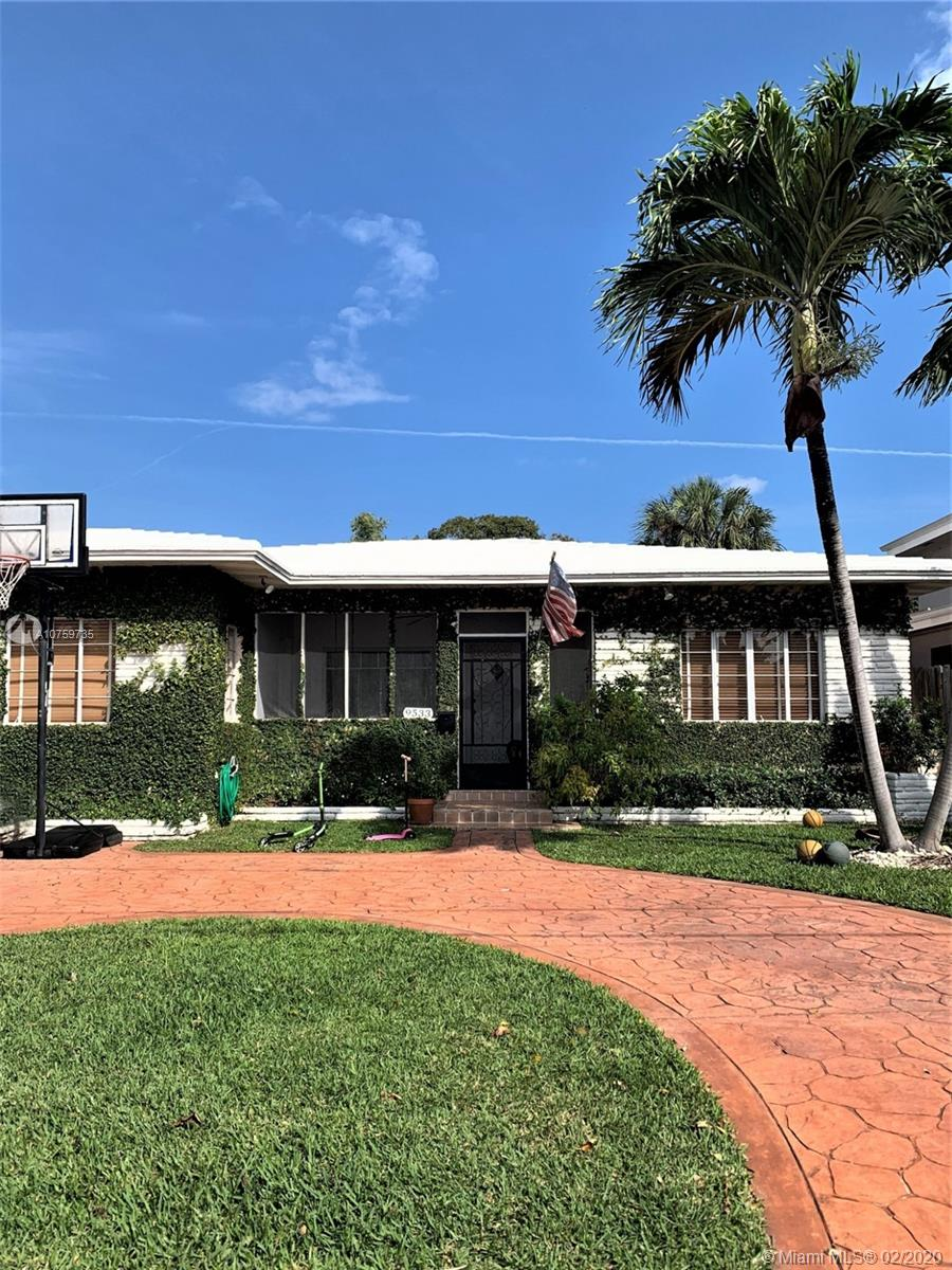 Undisclosed For Sale A10759735, FL