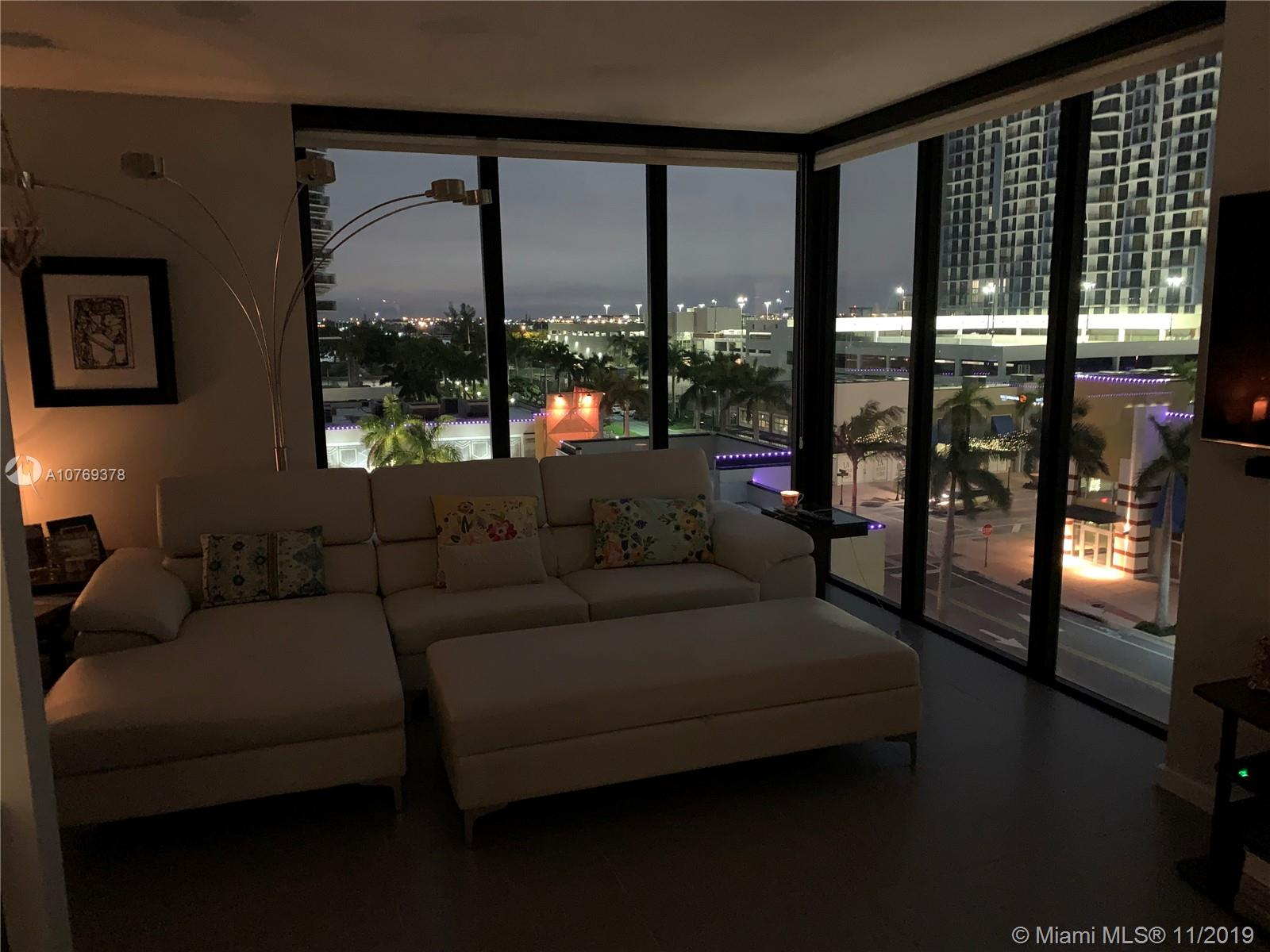 5252 NW 85th Ave #311 For Sale A10769378, FL