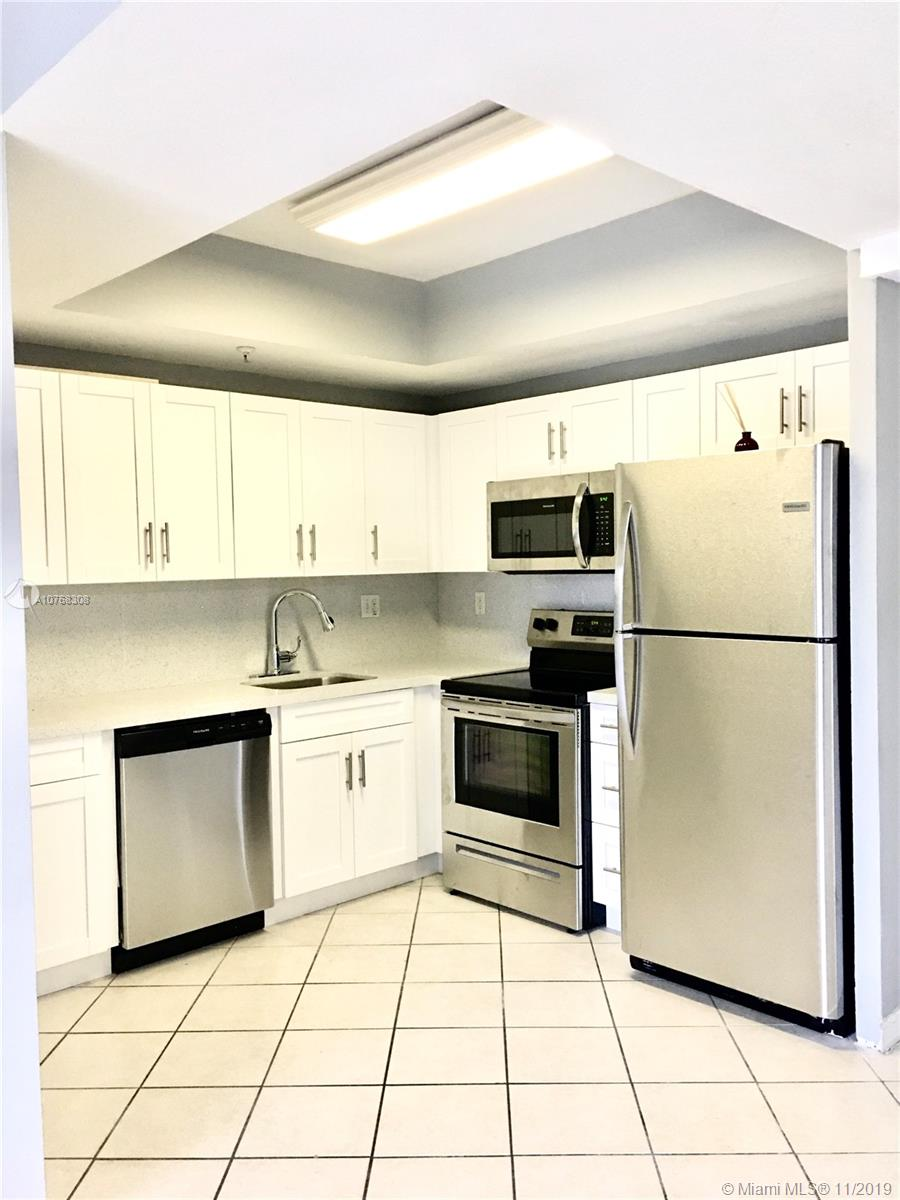 3500  Coral Way #410 For Sale A10768308, FL