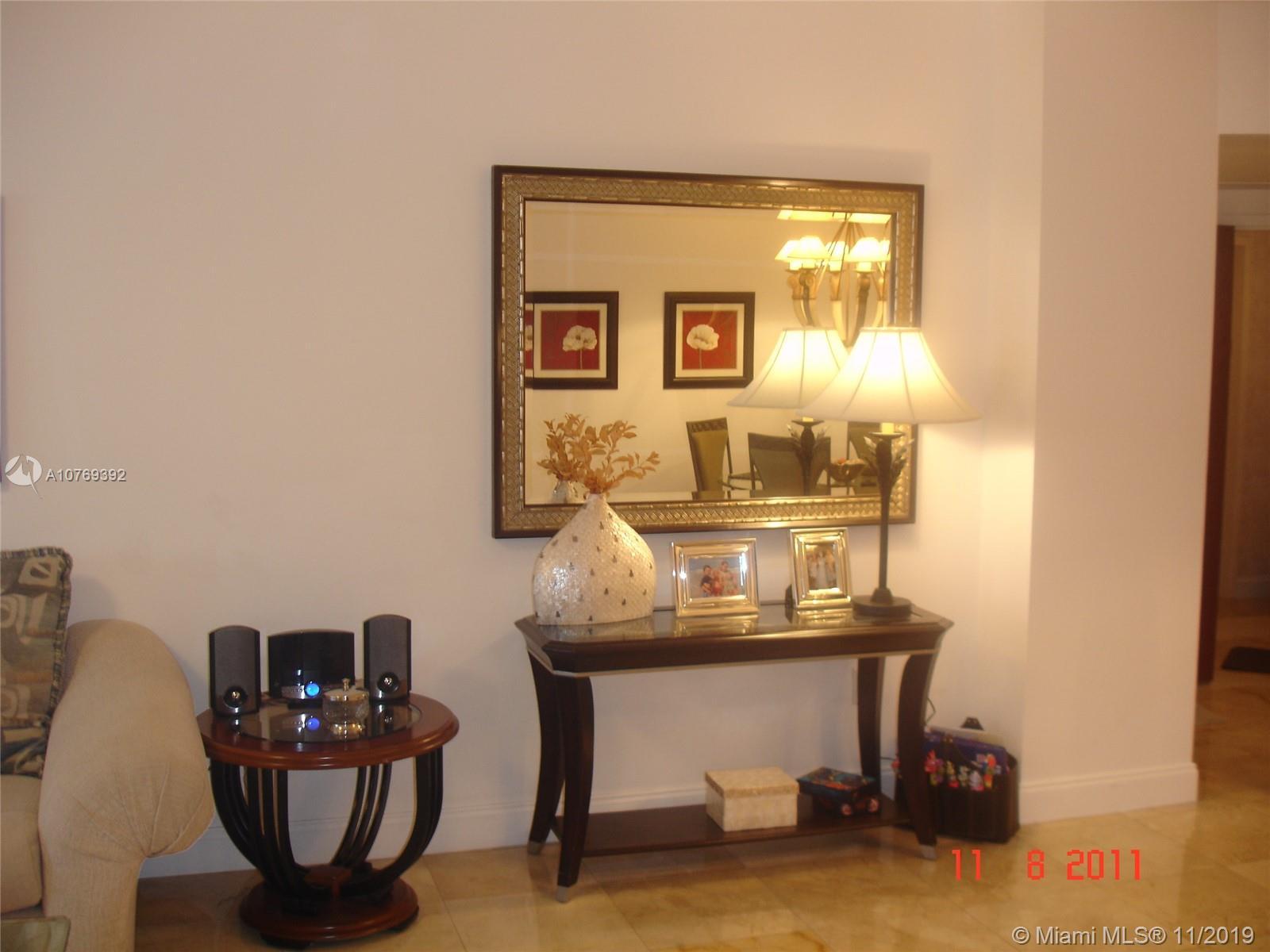 9595  COLLINS AV #N2-G For Sale A10769392, FL