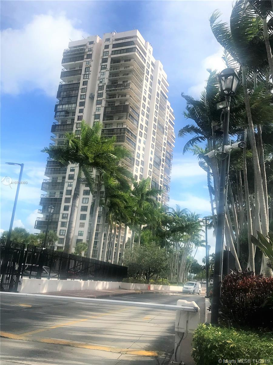 2333  Brickell Ave #215 For Sale A10769393, FL