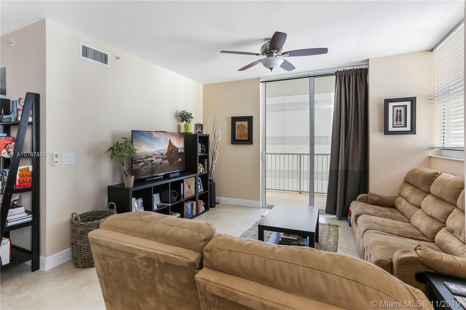 1250 S Miami #915 For Sale A10767853, FL