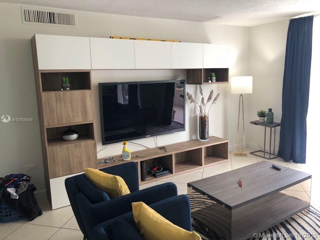 5555  Collins Ave #6T For Sale A10769459, FL