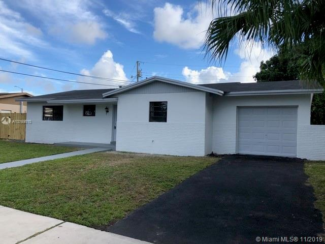 11710 SW 169th Ter  For Sale A10769510, FL
