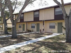 2016 S 10th St C, Fort Pierce, FL 34950