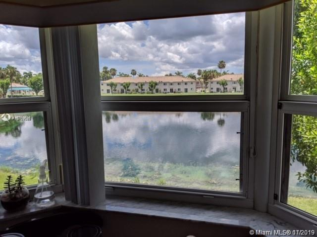 1270 SE 26th St #203 For Sale A10769516, FL