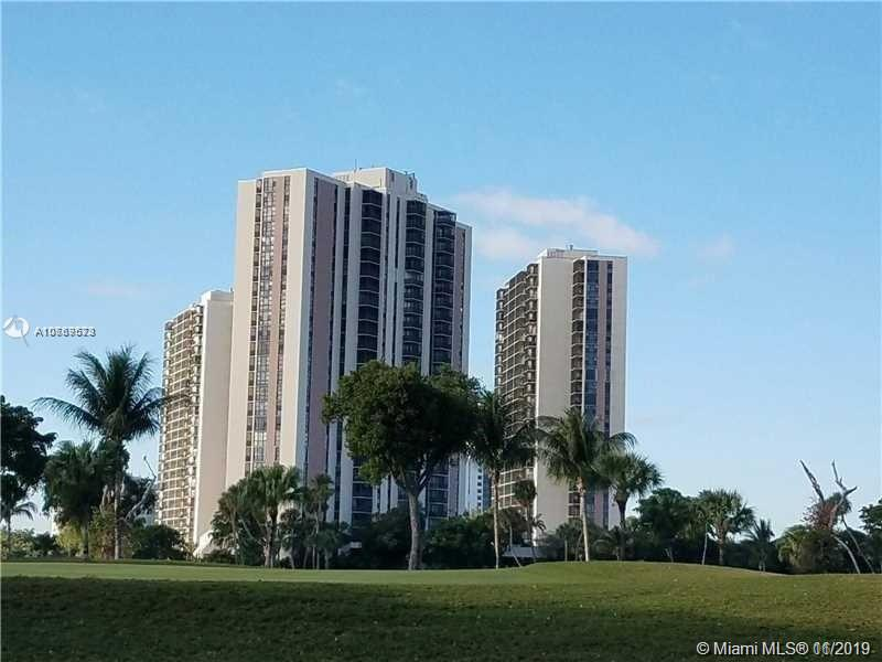20379 W Country Club Dr #234 For Sale A10769573, FL