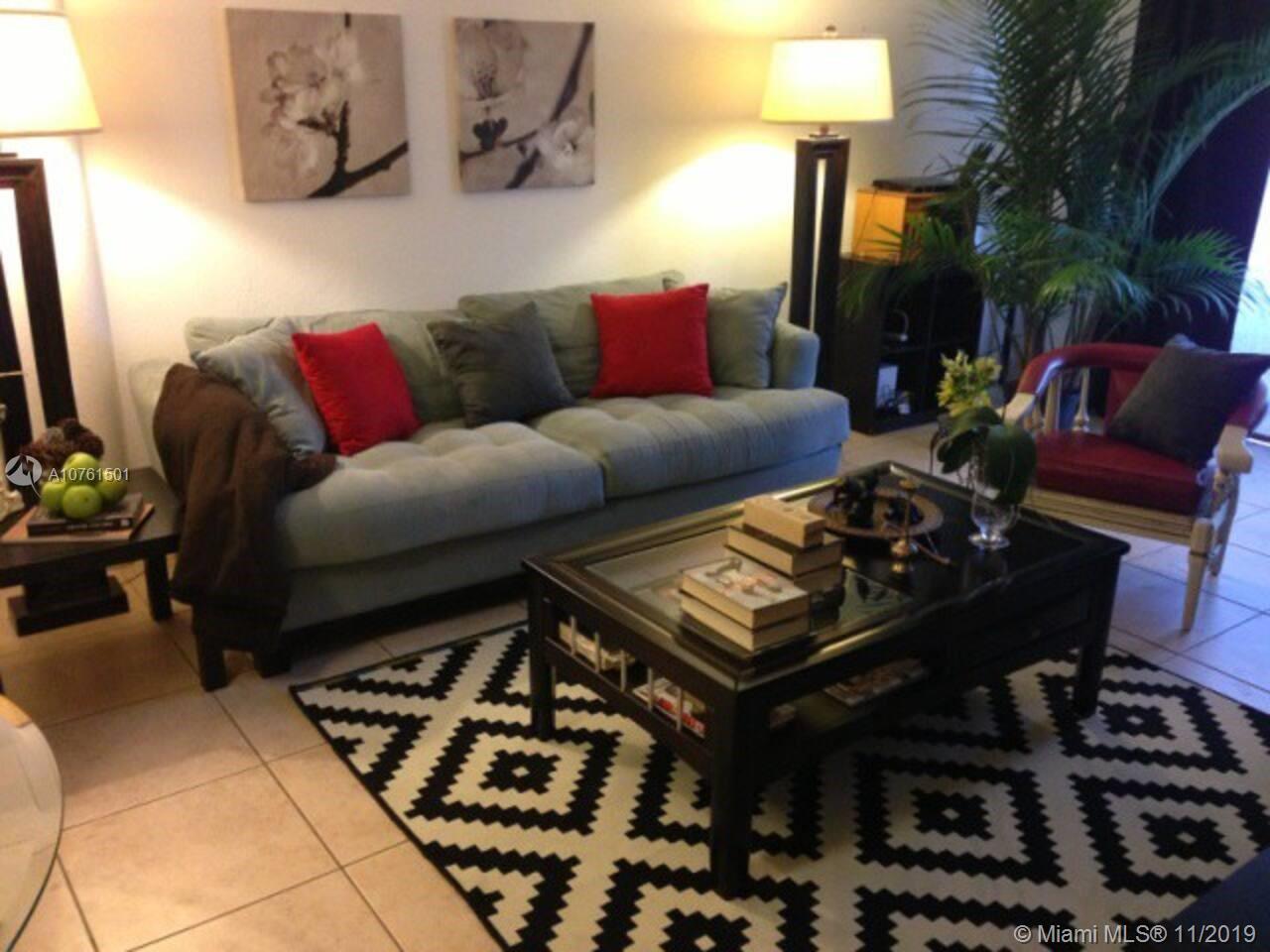 1800  Sans Souci Blvd #119 For Sale A10761501, FL
