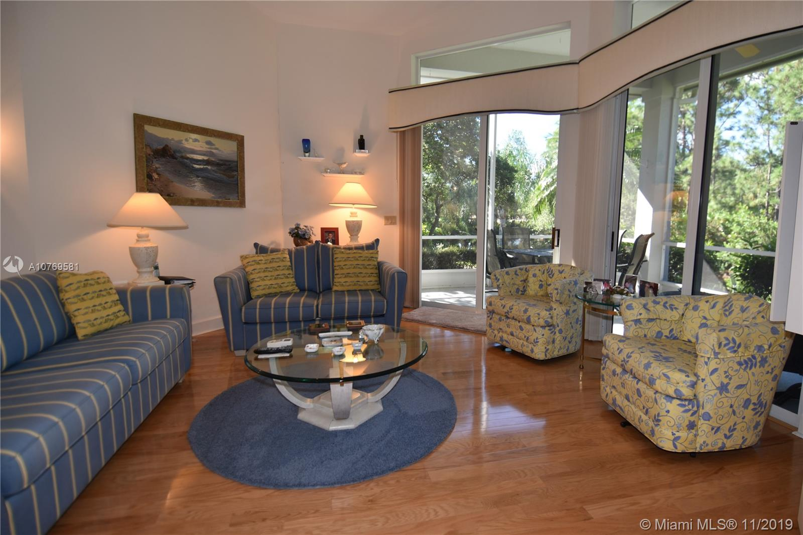 13021 NW Harbour Ridge Blvd  For Sale A10769581, FL