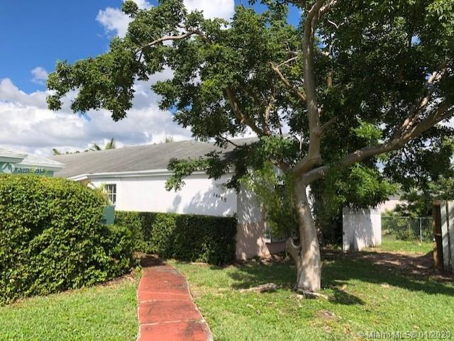 14965 SW 74th Ter  For Sale A10769614, FL