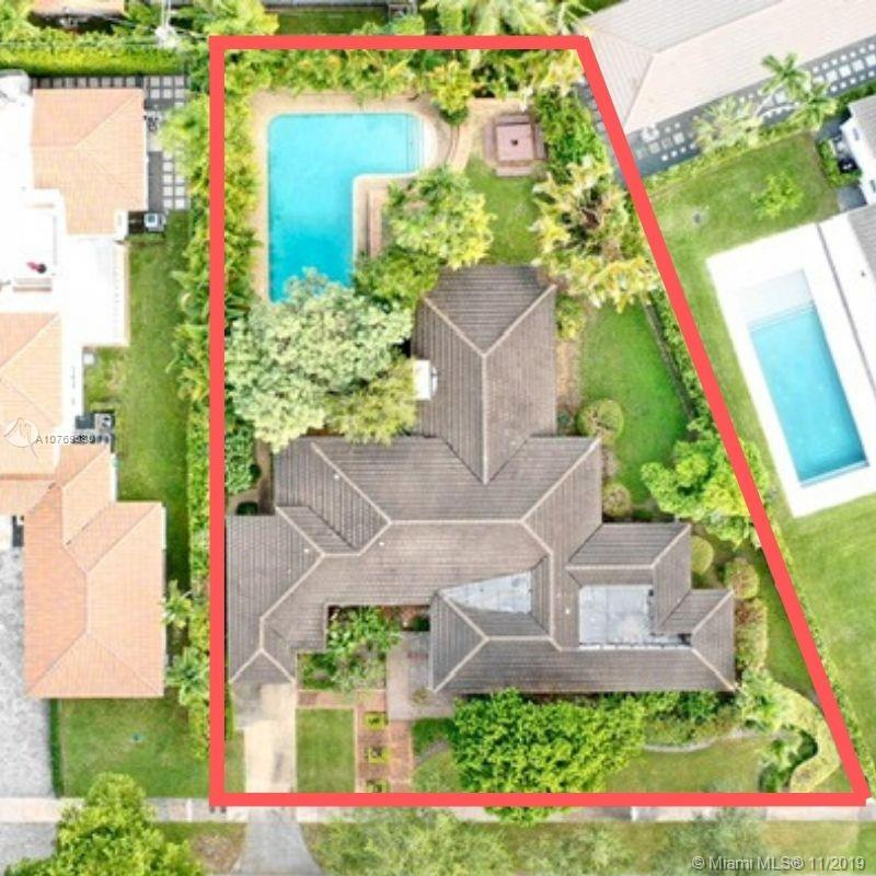 3809  Anderson Rd  For Sale A10769580, FL