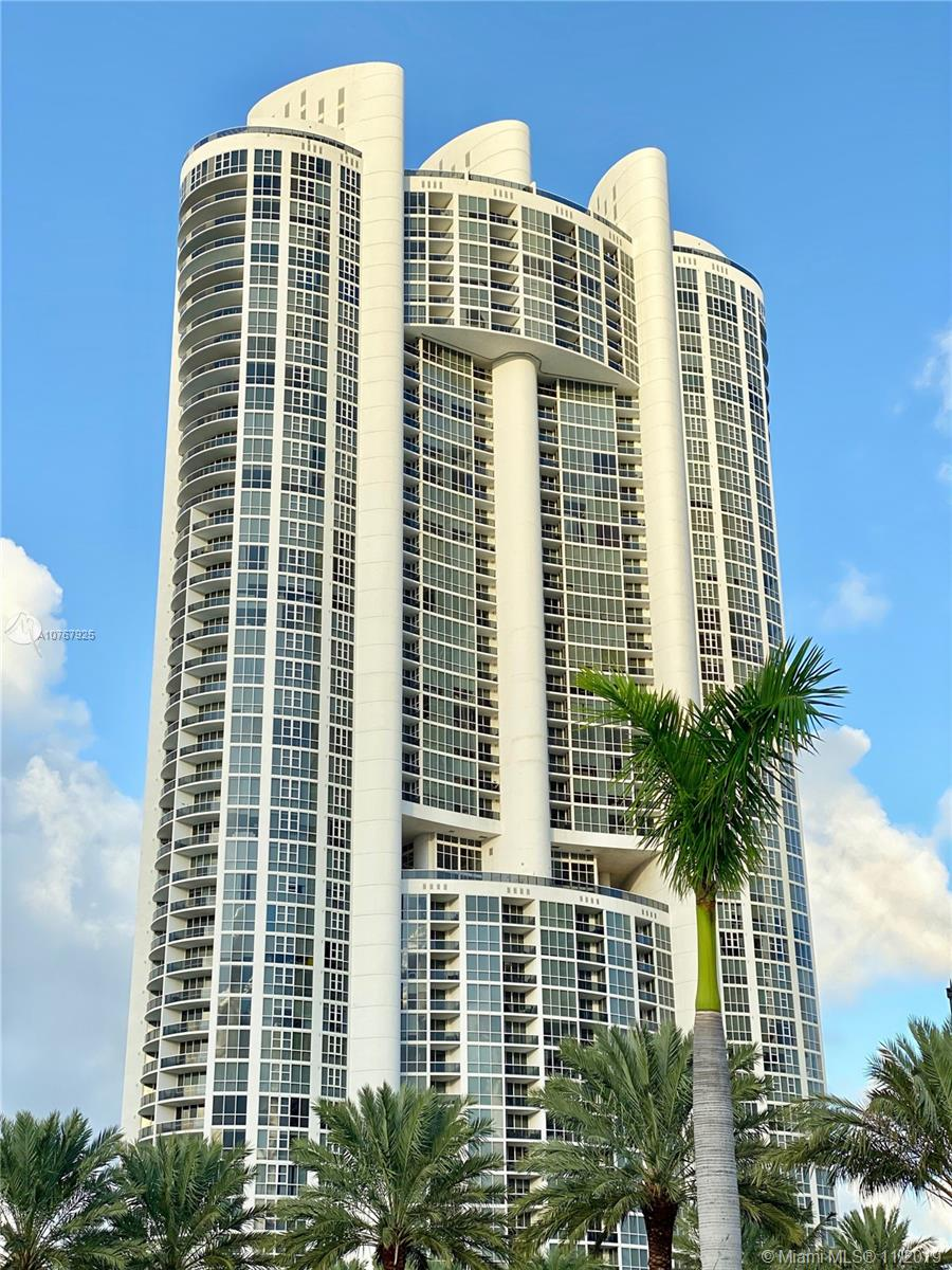 18201  Collins Ave #PH5308 For Sale A10767925, FL