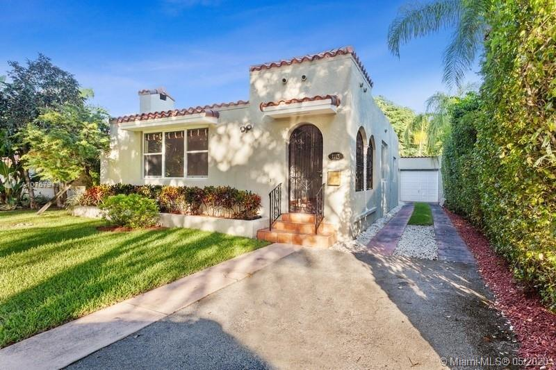 1113  Tangier St  For Sale A10767941, FL